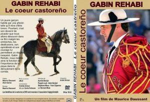 Eauze-film-Gabin Réhabi