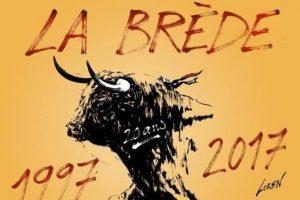 La Brède-affiche2017