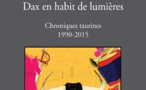 Villeneuve-dax-en-habit-de-lumières