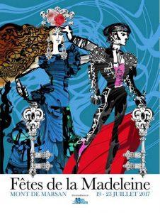 Madeleine-affiche2017