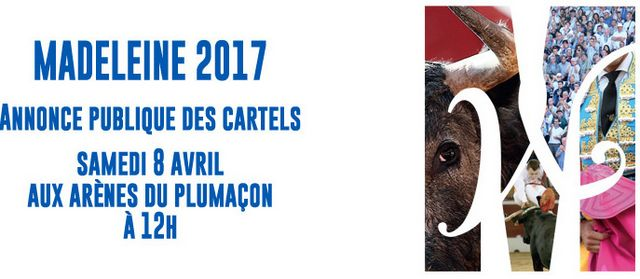 Madeleine2017-annonce-cartels