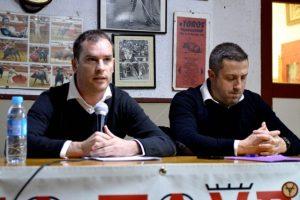 Mdm-Bous Al Carrer-Florent Lucas