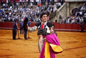 Sevilla-Garrido2017