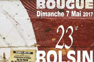 Bougue-affiche-bolsin2017