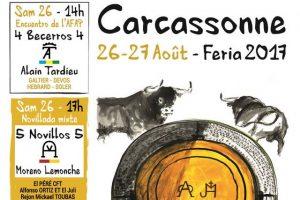 Carcassonne-affiche2017