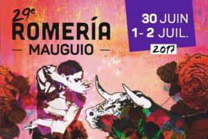 Mauguio-29e-romeria