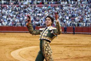 Sevilla-Roca Rey_del Rio