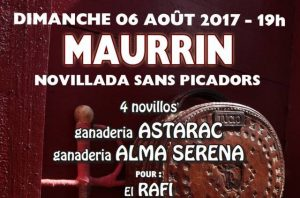 maurrin-cartel2017