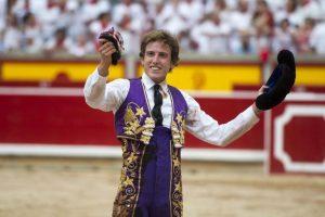 Pamplona-roman-cebada