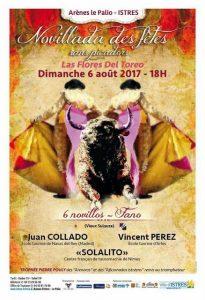 Istres-fetes-affiche2017