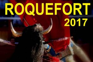 Roquefort-cartel2017
