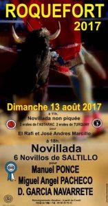 roquefort-affiche2017