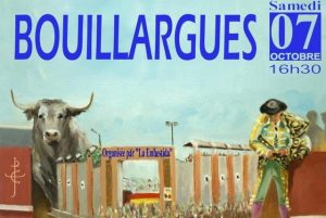 Bouillargues-affiche2017