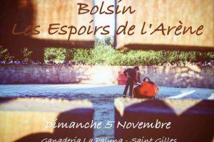Saint Gilles-Bolsin-Paluna