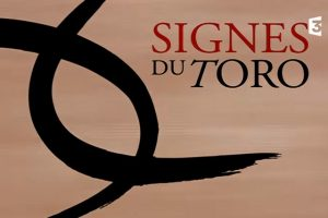 signes du toro-image
