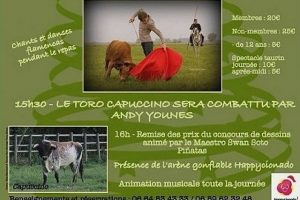 Saint Gilles-Campera-Younes2017
