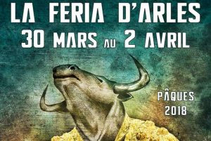 Arles-affiche-feria2018
