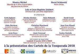 Arles-présentation2018