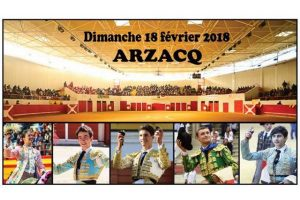 Arzacq-présentation2018
