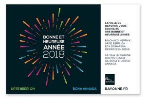 Bayonne-voeux2018
