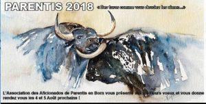 Parentis-voeux2018