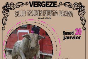 Vergèze-présentation2018