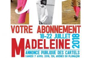 Madeleine-madrid-2018