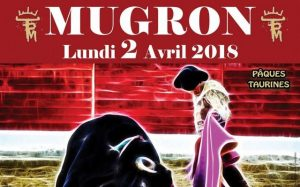 Mugron-cartel2018