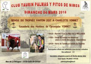 Palmasypitos-Yonnet-2018
