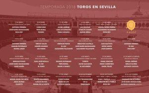 Sevilla-cartels2018