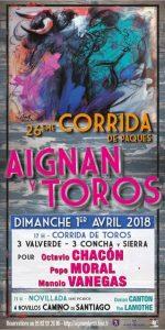 Aignan-affiche2018
