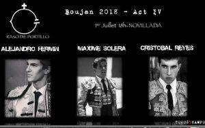 Boujan-juillet-pm-2018