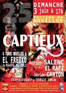 Captieux-affiche2018