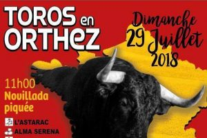 Orthez-cartel-2018