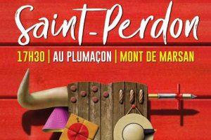 Saint-Perdon-ganaderia2018