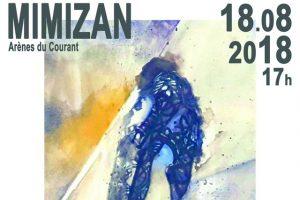 Mimizan-cartel2018