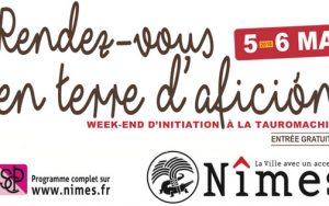 Nimes-terre-aficion2018