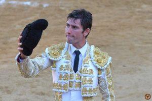 Vic Fezensac-Alberto Lamelas-Raso de Portillo