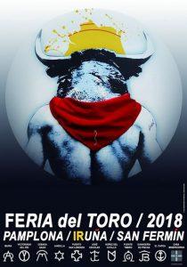 Pamplona-affiche2018