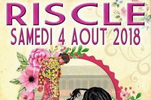 Riscle-cartel2018