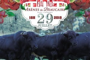 Beaucaire-affiche2018