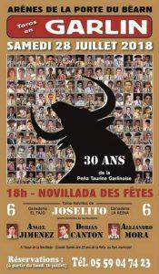 Garlin-affiche-30ans