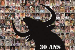 Garlin-cartel-30ans