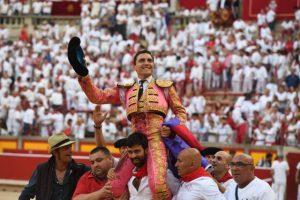 Pamplona-Octavio-Chacon