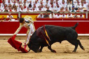 Pamplona-Urena-puerto