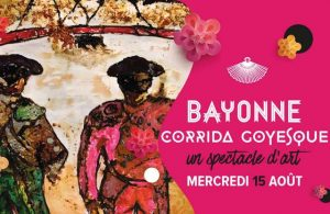 Bayonne-15aout2018