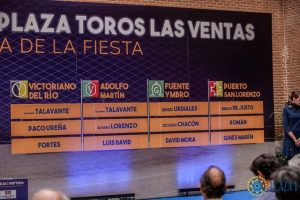 Madrid-tirage2018