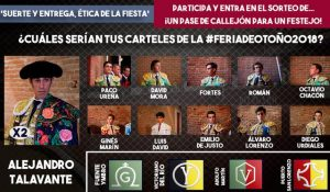 Madrid-vote2018