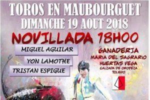 Maubourguet-affiche2018