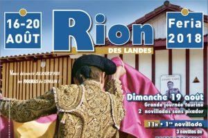 Rion-affiche2018